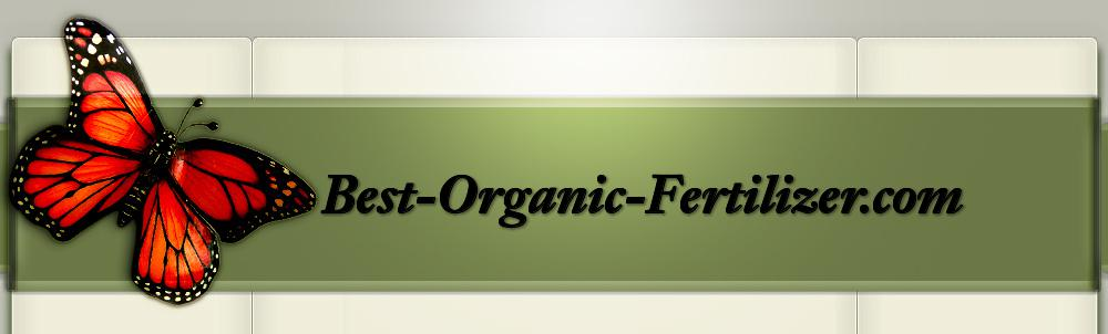 Pasture Fertilizer | Increase Hay Yield with Liquid Organic